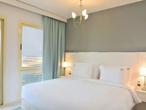 Jannah Resort & Villas Ras Al Khaimah photo 20