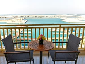 Jannah Resort & Villas Ras Al Khaimah photo 7
