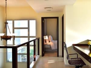 Jannah Resort & Villas Ras Al Khaimah photo 33