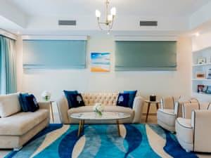 Jannah Resort & Villas Ras Al Khaimah photo 28