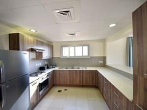 Jannah Resort & Villas Ras Al Khaimah photo 30