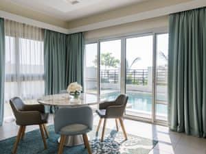 Jannah Resort & Villas Ras Al Khaimah photo 27