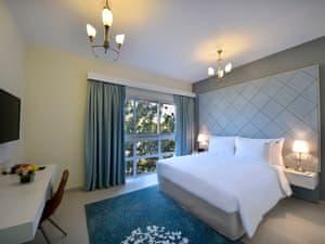 Jannah Resort & Villas Ras Al Khaimah photo 26
