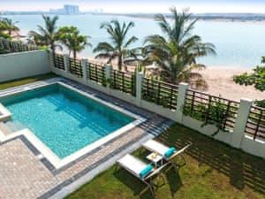 Jannah Resort & Villas Ras Al Khaimah photo 1