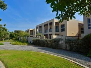 Jannah Resort & Villas Ras Al Khaimah photo 8