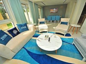 Jannah Resort & Villas Ras Al Khaimah photo 35