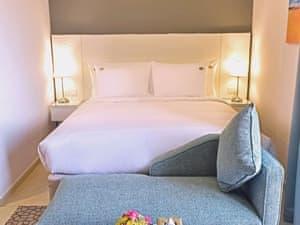 Jannah Resort & Villas Ras Al Khaimah photo 24