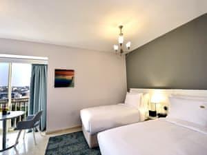 Jannah Resort & Villas Ras Al Khaimah photo 21