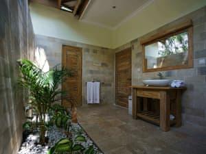 Senang Private Villa photo 27