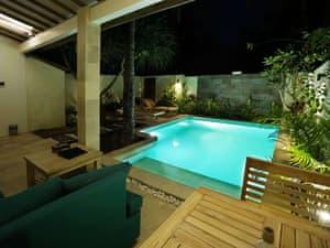 Senang Private Villa photo 32