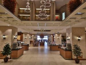 فندق بوف اولوداغ photo 33