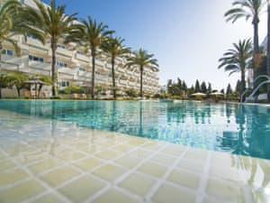 Alanda Hotel Marbella photo 3