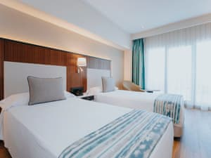 Alanda Hotel Marbella photo 57