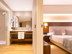 Alanda Hotel Marbella photo 58