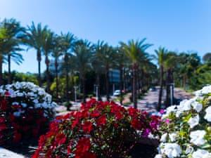 Alanda Hotel Marbella photo 64