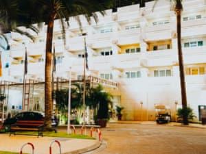 Alanda Hotel Marbella photo 61