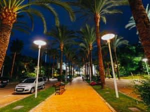 Alanda Hotel Marbella photo 65