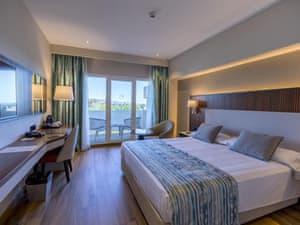 Alanda Hotel Marbella photo 16