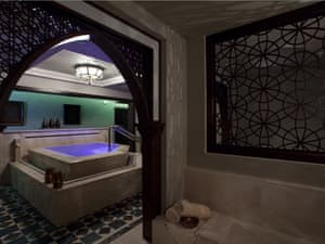 Angel's Marmaris Hotel photo 56