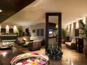 Angel's Marmaris Hotel photo 54
