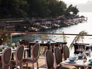Angel's Marmaris Hotel photo 69