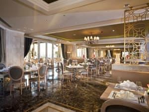 Angel's Marmaris Hotel photo 78