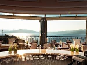 Angel's Marmaris Hotel photo 15
