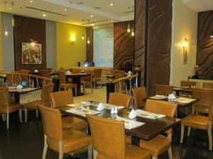 الجوهرة للشقق الفندقية دبي photo 6