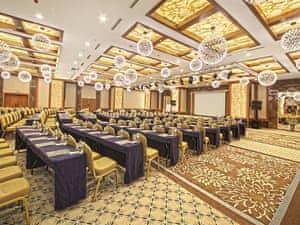 فندق بوف اولوداغ photo 48