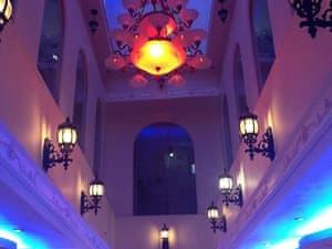 Hashimi Hotel photo 36