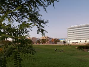 Mercure Lisboa Almada photo 27