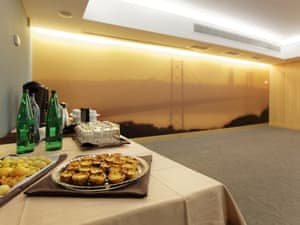 Mercure Lisboa Almada photo 20