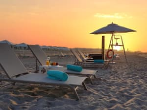 Jannah Resort & Villas Ras Al Khaimah photo 6