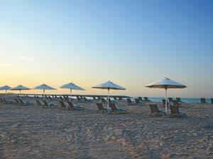 Jannah Resort & Villas Ras Al Khaimah photo 14