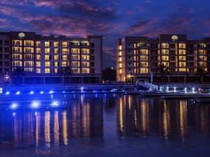Jannah Resort & Villas Ras Al Khaimah photo 5