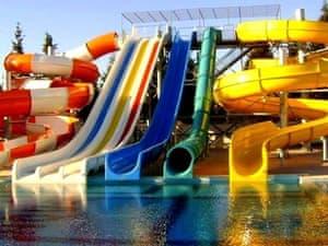 Emet Thermal Resort & Spa photo 54