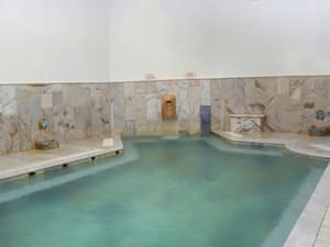 Emet Thermal Resort & Spa photo 31