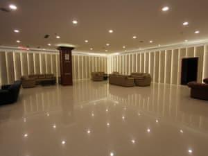 Armina Thermal Hotel photo 6