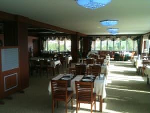 Armina Thermal Hotel photo 31