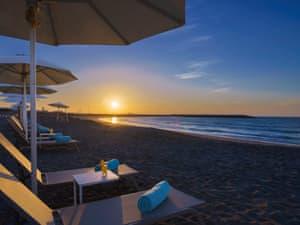 Jannah Resort & Villas Ras Al Khaimah photo 15