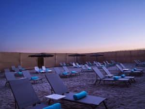 Jannah Resort & Villas Ras Al Khaimah photo 16