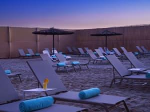 Jannah Resort & Villas Ras Al Khaimah photo 45