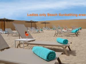 Jannah Resort & Villas Ras Al Khaimah photo 10