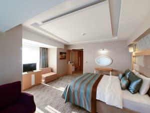 The Berussa Hotel photo 11