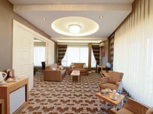 The Berussa Hotel photo 3