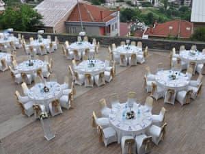 The Berussa Hotel photo 8