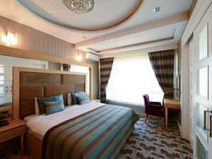 The Berussa Hotel photo 18