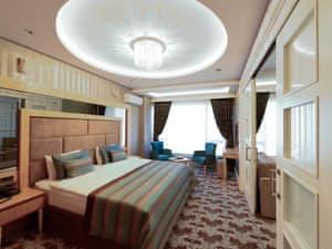 The Berussa Hotel photo 20
