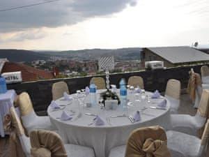 The Berussa Hotel photo 16
