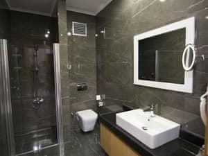 The Berussa Hotel photo 22